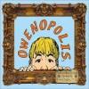 Owenopolis - Thomas Nemec