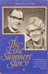 The Essie Summers Story - Essie Summers