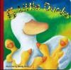 5 Little Ducks - Wendy Straw