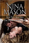 The Devil's Masquerade - Nina Mason