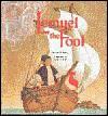 Lemuel the Fool - Myron Uhlberg, Sonja Lamut