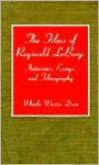 The Films of Reginald Leborg: Interviews, Essays, and Filmography - Wheeler Winston Dixon