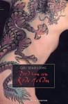 Dood van een rode heldin - Qiu Xiaolong, Jacques Meerman
