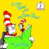 I Can Read With My Eyes Shut - Dr. Seuss, Michael McKean