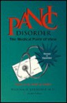 Panic Disorder: The Medical Point of View 4th Edition - William D. Kernodle, Anne E. Hill