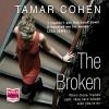 The Broken - Tamar Cohen, Jane Collingwood