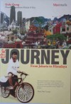 The Journey: From Jakarta to Himalaya - Gola Gong, Norma Aisyah