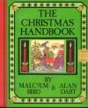 Christmas Handbook - Malcolm Bird, Alan Dart