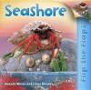 Seashore. Hannah Wilson and Simon Mendez - Hannah Wilson