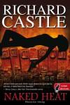 Naked Heat – Meztelen hőség - Richard Castle, Kamper Gergely