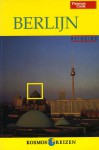 Berlijn - Christopher Rice, Melanie Rice