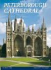 Peterborough Cathedral (Pitkin Guides) - John Higham