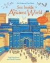 See Inside the Ancient World. Rob Lloyd Jones - Rob Lloyd Jones