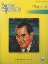 Popular Performer Mancini: The Songs of Henry Mancini - Henry Mancini, Melody Bober