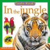 In The Jungle (Feels Real!) - Christiane Gunzi