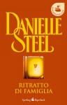 Ritratto Di Famiglia - Danielle Steel