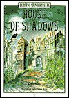 House of Shadows (Usborne Spinechillers) - Karen Dolby, Gaby Waters, Adrienne Kern