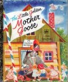 The Little Golden Mother Goose (Little Golden Book) - Feodor Rojankovsky