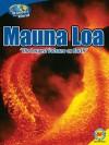 Mauna Loa - Christine Webster