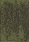 The Secret Garden, a new adaptation by Archie Oliver - Frances Hodgson Burnett