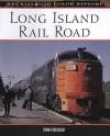 Long Island Rail Road - Stan Fischler