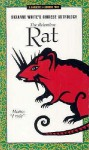 Rat (Suzanne White's Chinese Astrology) - Suzanne White