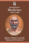 Pioneers in Medicine Deck - Thomas C. Clarie, Inc. U. S. Games Systems, Victor Kalin
