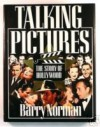 Talking Pictures - Barry Norman