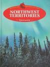 Northwest Territories - Heather C. Hudak