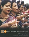 UNFPA State of World Population: A Passage to Hope: Women and International Migration - United Nations