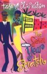 The Seven Year Scratch - Teresa McClain-Watson