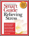 Smart Guidesup TM to Relieving Stress - Carole Bodger