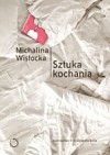 Sztuka kochania - Michalina Wisłocka