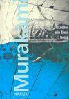 Wszystkie boże dzieci tańczą - Haruki Murakami, Zielińska - Elliott Anna