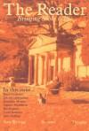 The Reader: 21: Ancient Worlds (Liverpool University Press - Reader) (v. 21) - Jane Davis