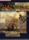 The Dutch East India Company - Femme S. Gaastra