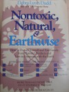 Nontoxic,nat &earth P - Dadd, Judy Collins, Dadd