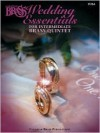 The Canadian Brass Wedding Essentials: Tuba (B.C.) - Canadian Brass