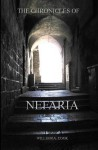 The Chronicles of Nefaria - William A. Cook