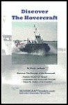 Discover the Hovercraft - Kevin Jackson