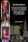 Sin City Advisor's Topless Vegas - Arnold Snyder