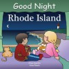 Good Night Rhode Island - Adam Gamble, Anne Rosen