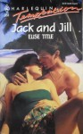 Jack and Jill - Elise Title