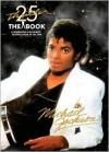 European Soccer Championship 2008 - Michael Jackson