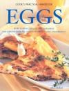 Eggs - Alex Barker