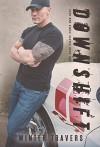 Downshift: Skid Row Kings Series - Winter Travers