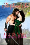 The Seventh Son (Norman Conquest #4) - Ashley York
