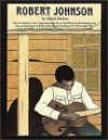 Robert Johnson - Samuel Charters, Robert Johnson