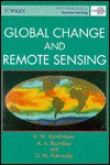 Global Change and Remote Sensing - K. Ia Kondrat'ev
