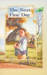 The Next Fine Day - Elizabeth Yates, Nora S. Unwin